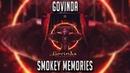 Govinda - Smokey Memories