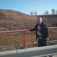 Евгений Ваганов