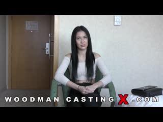 [woodmancastingx.com] hamyna heaven (castingx 207) [anal, blowjob, cum in mouth, casting, tattoo, young, licking, licking]
