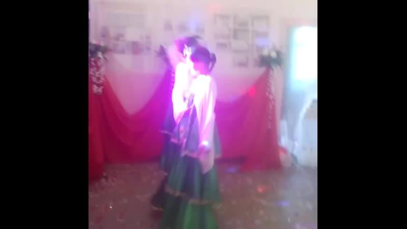 шоу - балет Карамель радовал гостей своими танцами) Свадьба 12 июля 2019 » Freewka.com - Смотреть онлайн в хорощем качестве