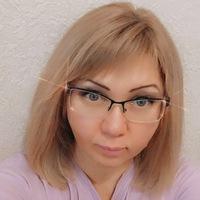 Мила Романова