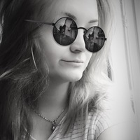 AnastasiiaVeremeeva
