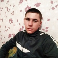Рамзис Муратов