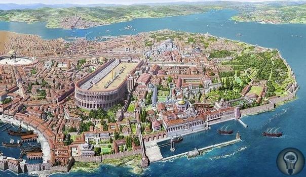 Как выглядел трон римских императоров На каких тронах сидели первые цари Древнего Рима, мы не знаем. Скорее всего они были аналогичны царским тронам ближайших соседей римлян этрусков. После того