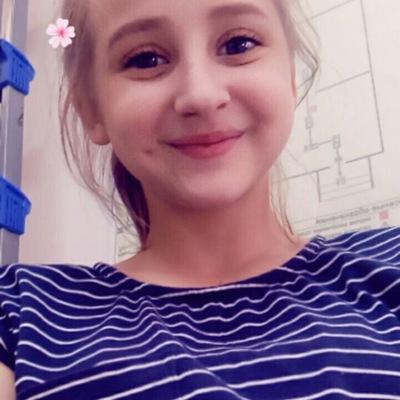 Светлана Сайбель