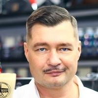 НиколайДенисов