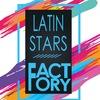 Latin Stars Factory