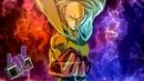 One Punch Man Season 2 EP 12 Saitama Theme Quiet Ver Long Ver A true hero Epic Cover