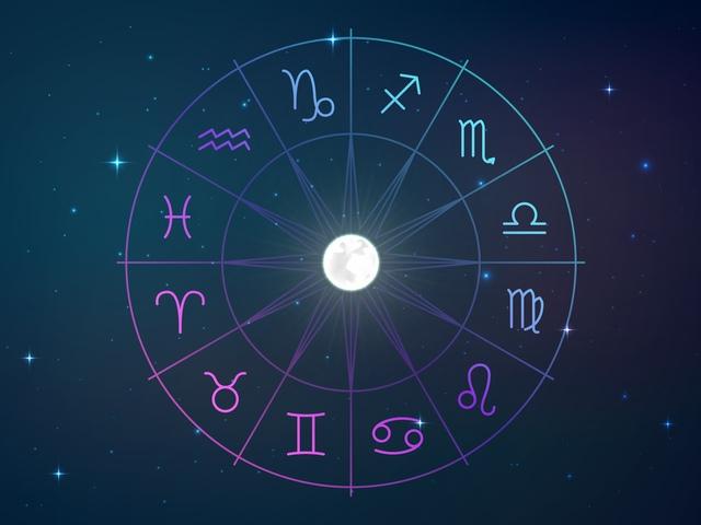 Гороскоп на неделю 8-14 июля 2019 года для всех знаков Зодиака