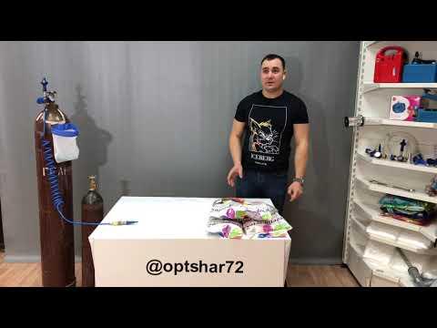 Вебинар 1 Основы С чего начать бизнес на оформлении воздушными шарами аэродизайн