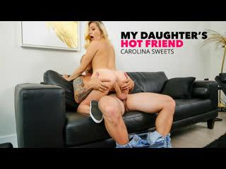 [naughtyamerica] carolina sweets - my daughters hot friend newporn2019