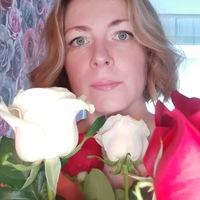 Наталья Мишукова