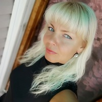 Татьяна Лидяева