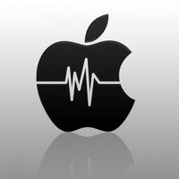 Ремонт iPhone Тюмень (айфонов)