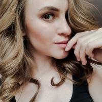 Кристина Марченко