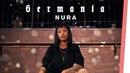 Nura über Leben im Heim Doppelmoral im HipHop und Hate