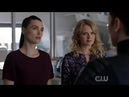 Supergirl 4x13 Lena and Alex scene part3