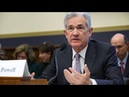 WATCH Fed Chair Jerome Powell testifies before the House Financial Services Committee