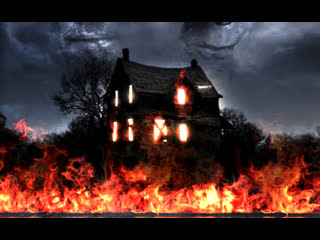 Hell.House.LLC.III.Lake.of.Fire.2019.P.WEB-DL.72Op
