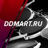 Электронные барабаны | DDMart.ru