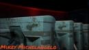 Клип черепашки ниндзя 2012