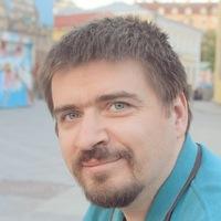 Сергей Баклашов