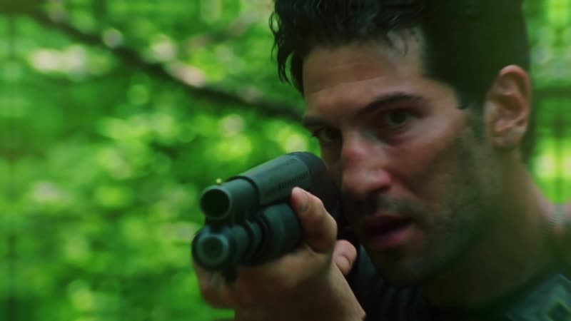 Shane walsh | twd | edit