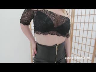 Olga Cabaeva [порно, HD 1080, секс, POVD, Brazzers, +18, home, шлюха, домашнее, big ass, sex, минет, New Porn, Big Tits]
