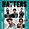 14/11 | The Hatters | Тюмень / Байконур