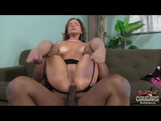 Rebecca bardoux anal mommy. mature women mom milf cougar tits boobs pussy ass hardcore fuck cock creampie