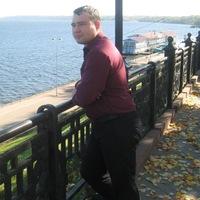 Александр Растеряев