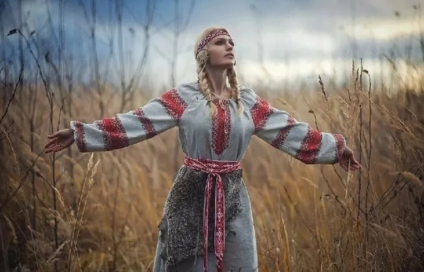 КАК БАЛТСКИЕ И УГО-ФИНСКИЕ ЭТНОСЫ ПОВЛИЯЛИ НА РУССКИХ И ГДЕ СЕЙЧАС БОЛЬШЕ ВСЕГО ИХ ПОТОМКОВ В V веке н.э. из северной Польши на территорию современной России пришли славянские племена. С этого