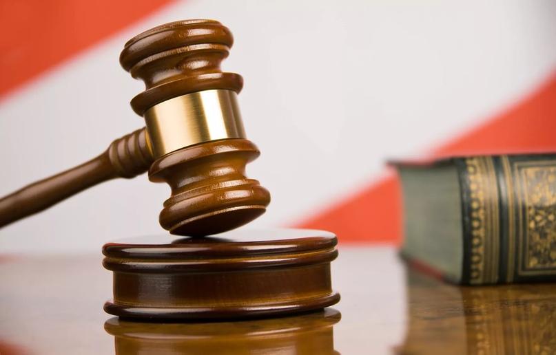 В Дмитрове будут судить женщину за уклонение от воспитания сына