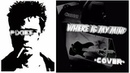 Pixies-Where is my mind? (Rhythm Lead Guitar Cover)