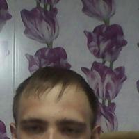Олег Брагин