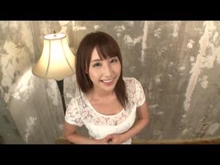 Японка шалит abp-557 uncen_p4 азиатка секс с минет asian japanese girl milf married creampie jav porn blowjob кончил в рот