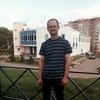 Ilya Tsivov