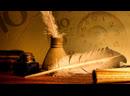 Операция Эврика или тегеранское застолье Мифы без грифа ¦ Телеканал История Опубликовано 1 июл 2019 г