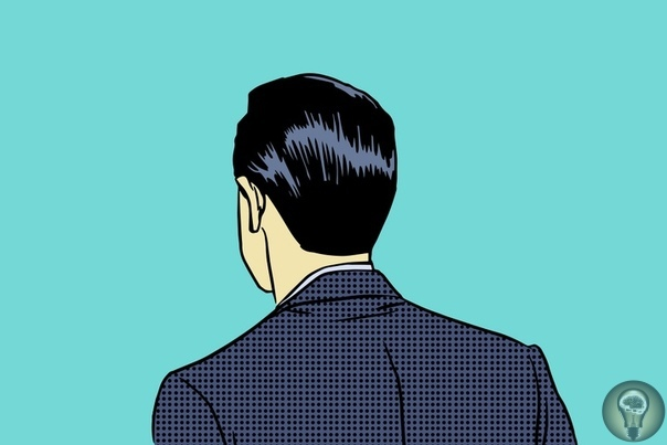 Homo Economicus: Александр Аузан о том, как человеку бороться с системой На первый взгляд, начинать разговор об институциональной экономике с человека странно. Потому что в экономике есть фирмы,