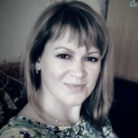 Светлана Ситничук