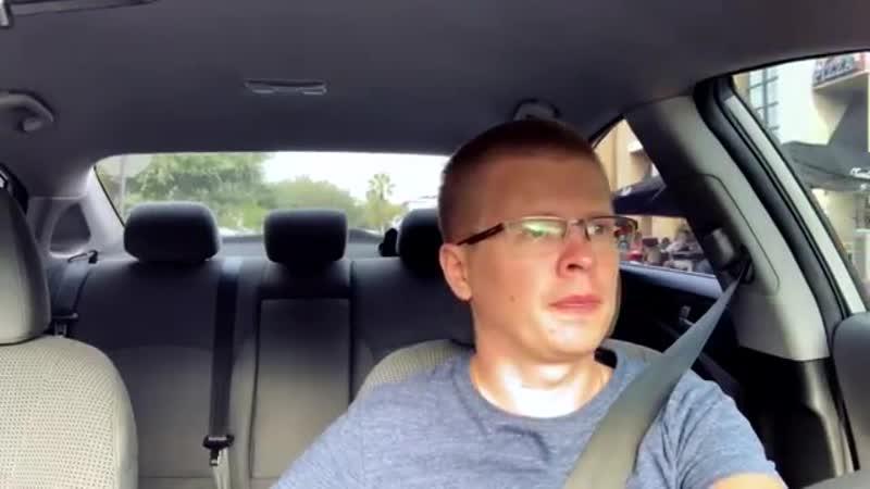 Ватный офис Ютуба удаляет мои видео из Иловайска