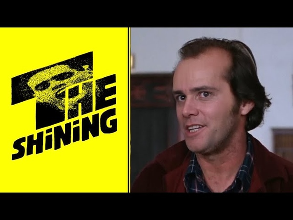 The Shining starring Jim Carrey Episode 2 The Bat DeepFake