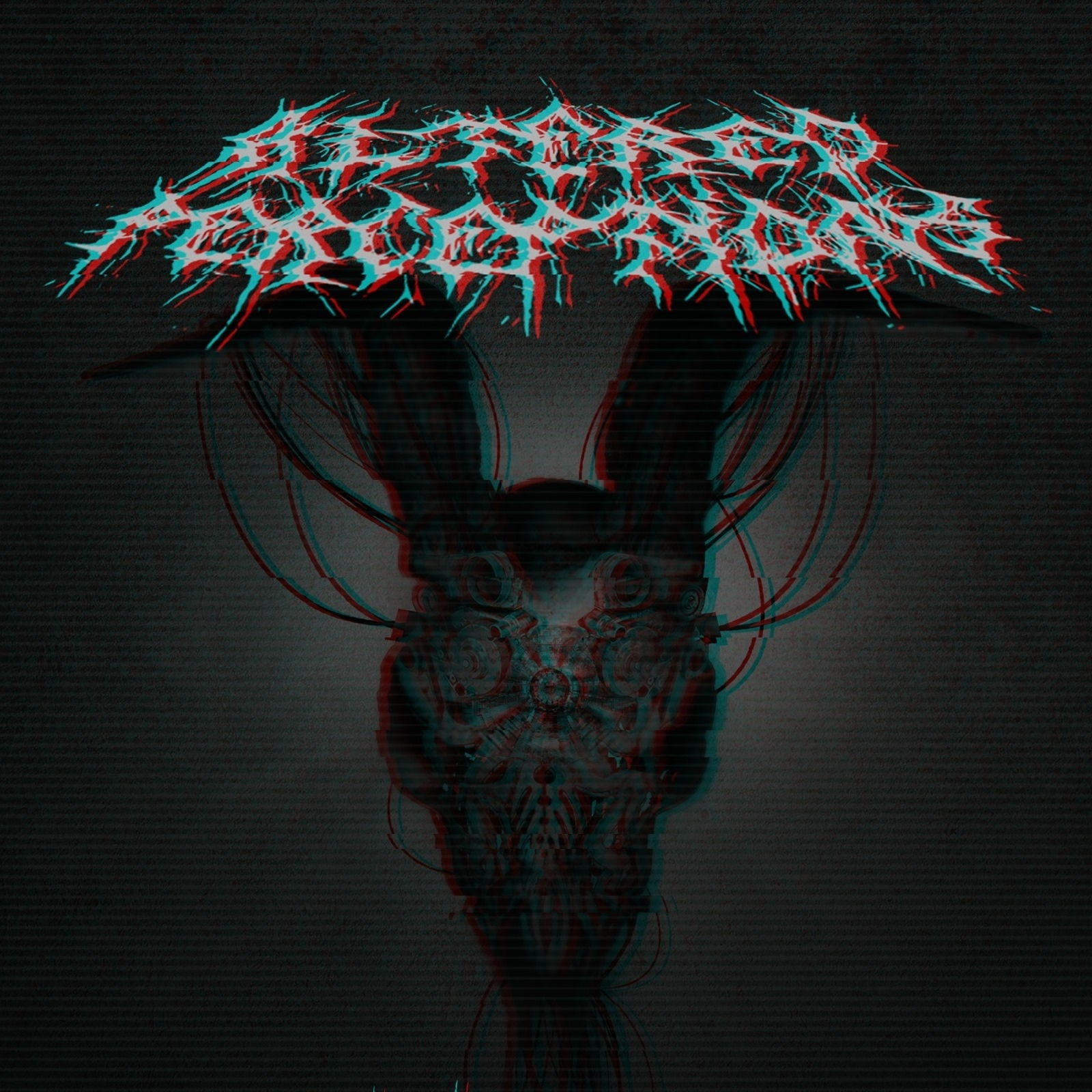 Altered Perceptions - Depths [Single] (2019)