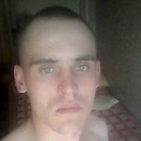 Анкета Иван Язиков