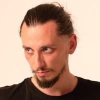 АндрейЛазарев