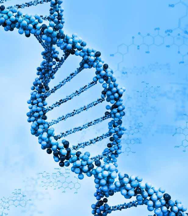 Процесс профилирования ДНК не является непогрешимым, так как образцы могут стать испорченными или поврежденными.