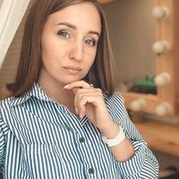 Гульнара Леман