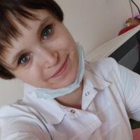 ЛенусикЕгорова