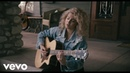Tori Kelly - Sorry Would Go A Long Way (Official Video) / PRO_Clip