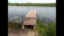 Озеро Горское Калужская область